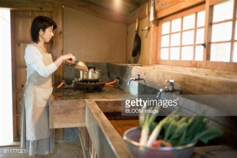 japanese traditional kitchen 17 best images about japanese kitchen on pinterest
