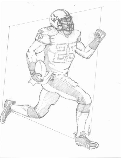 nfl saints coloring pages saints football coloring pages new orleans saints