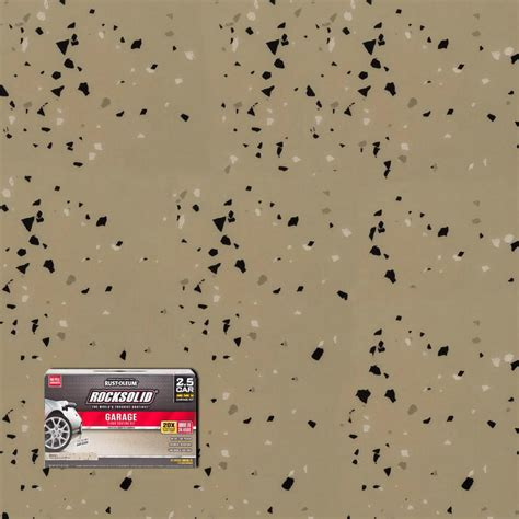sealing concrete basement floor 100 sealing concrete basement floor residential