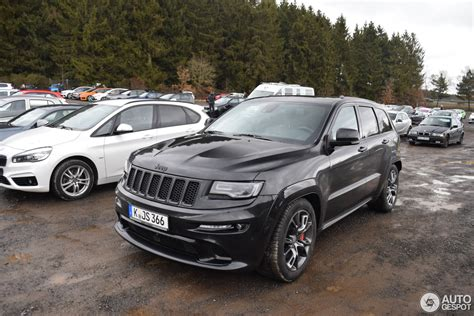 srt jeep 2013 jeep grand srt 8 2013 14 marzo 2018 autogespot