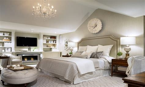 candice olson master bedroom french style bedroom accessories hgtv master bedrooms