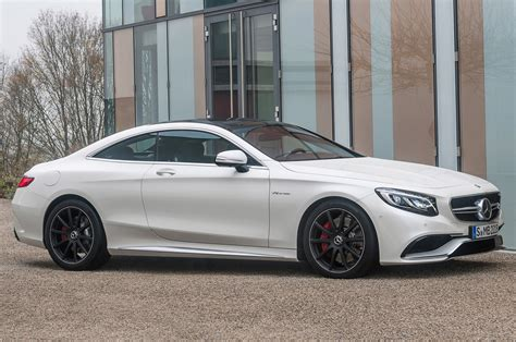 mercedes s63 amg 2015 price 2015 mercedes s63 amg 4matic coupe prices 2017