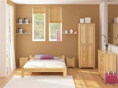 warm paint colors for bedroom living room ecological warm paint colors for living