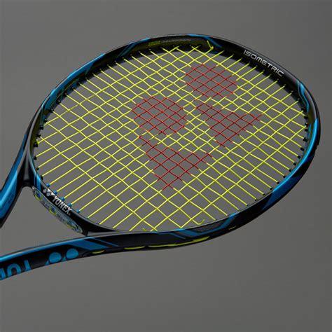 Raket Tenis Original raket tenis ezone dr 100 lg black blue
