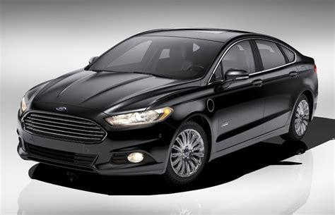 email address for ford motorpany ford fusion tunado e rebaixado autos