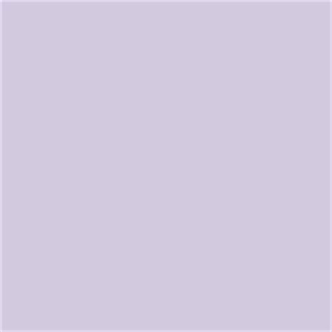 paint color sw 6821 potentially purple from sherwin williams paints stains and glazes by