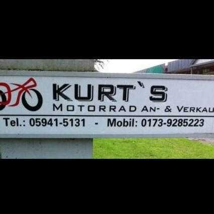 Motorrad An Verkauf by Kurt S Motorrad An Verkauf Home