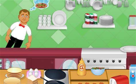 le jeu de la cuisine le roi de la cuisine jouez gratuitement 224 le roi de la