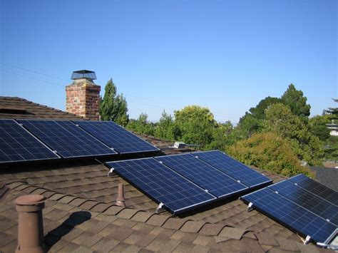 solar panels on houses maxed out how to tap into your home s solar energy potential