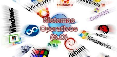 imagenes de sistemas operativos virtuales elegir sistema operativo instinto binario