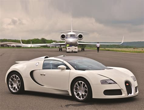 drive your dream car drive your dream car business jet traveler