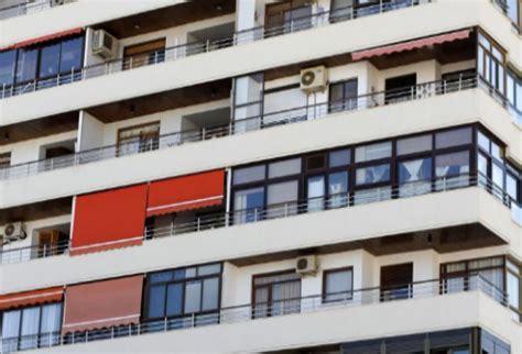por  espana es el pais de la ue donde mas gente vive en pisos vivienda el mundo