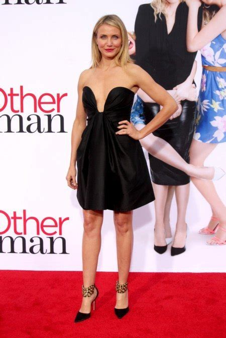 Style Cameron Diaz Fabsugar Want Need 5 by 10 Carpet Fashion Faux Pas Page 5 Of 10 Fame Focus