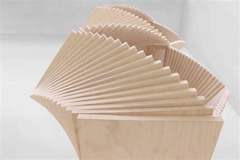 shape shifting furniture 5 must see shape shifting furniture pieces dzzyn