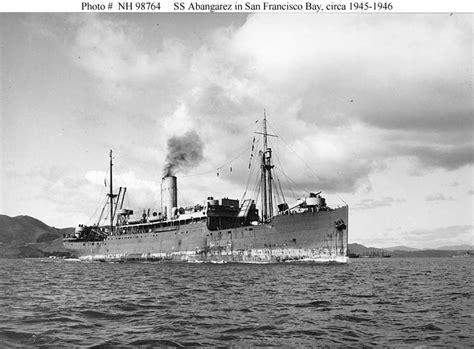 el barco de vapor guatemala admiral dewey