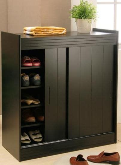 black shoe storage cabinet 36 best images about shoe cabinet on modern
