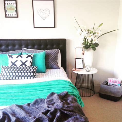 kmart living room decor