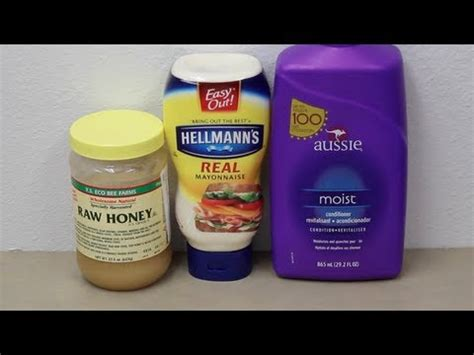 natural deep hair conditioner youtube 3 deep conditioners for natural hair kyssmyhair youtube