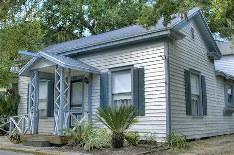 carriage way bed breakfast carriage way bed breakfast reviews photos rates ebookers com