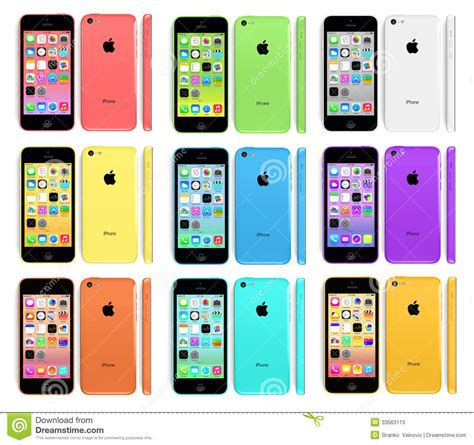 iphone c colors iphone 5c different colors iphone 5c unlocked