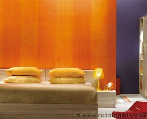 how to paint a sunset on a bedroom wall royale play for bedroom interiors weaving base coat