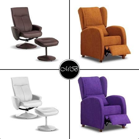 comprar sillones sillones modernos baratos tienda de sillones