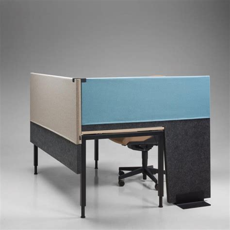 open office desk dividers 100 open office desk dividers 15 office cubicle