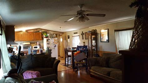 3 Bedroom Houses For Rent In Lake Charles La by 1740 6th Ave Lake Charles La 70601 House For Rent In