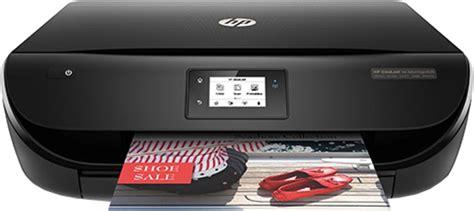 hp deskjet ink advantage 4535 all in one multi function wireless printer hp flipkart