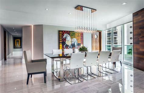 43 Modern Dining Room Ideas (Stylish Designs) Designing Idea