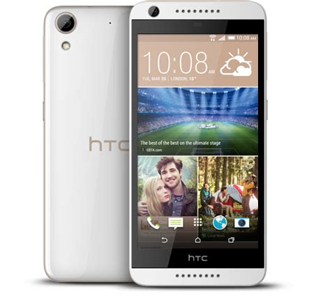 change password pattern htc desire htc desire 626g restore factory hard reset remove pattern lock