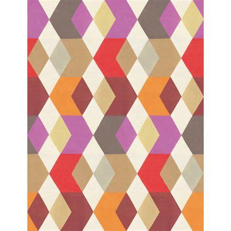 decorative fabrics specialty fabrics review
