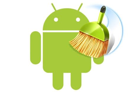 android system memory how to clean up your android device to make it faster