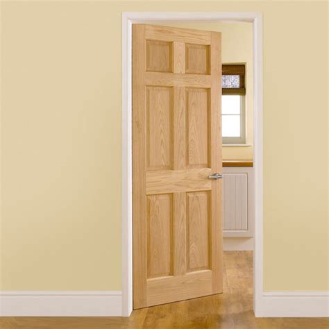 Internal doors doors diy at b amp q