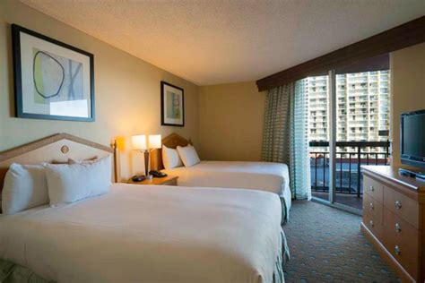 Cheap Myrtle Rooms by Embassy Suites Hotel Vacation Deals Myrtle Sc