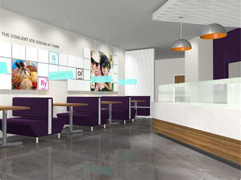 zero one design center wadsworth design sub zero ice cream