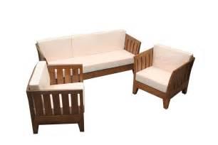 Indoor Loveseat Cushions Modern Teak Wood Sofa Set Inspirations Sofa Models With
