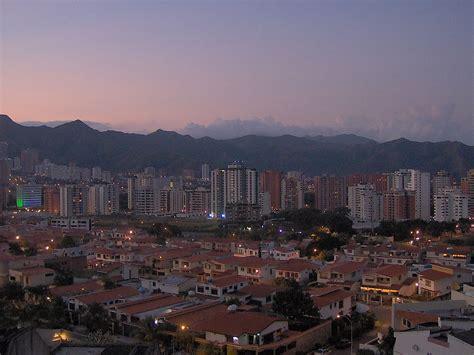 imagenes venezuela the 10 most beautiful towns in venezuela
