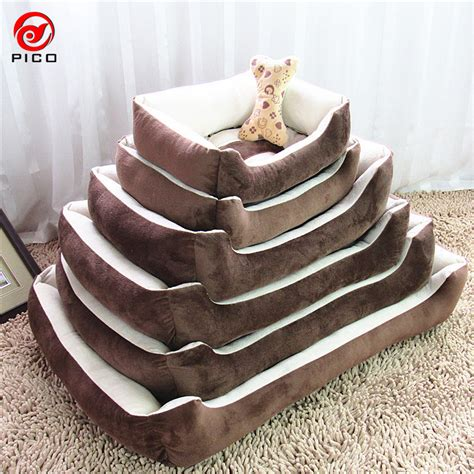 all season dog house online get cheap xxl dog beds aliexpress com alibaba group