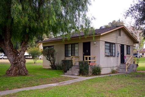ucr housing inside ucr ucr family student housing complex to be