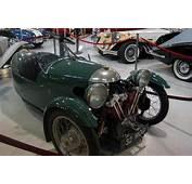 1932 Morgan Super Sport Image Photo 3 Of 4