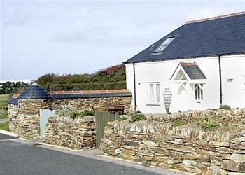 Cottage With Tub Cornwall by Friendly Cottages With Tubs In Cornwall