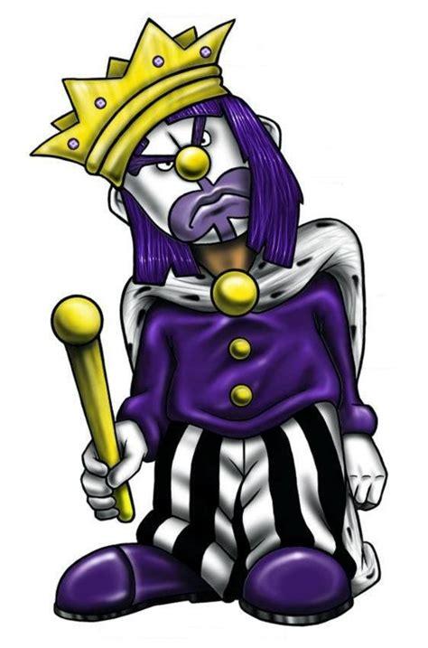 images joker homies 25 best homies clows images on pinterest chicano art