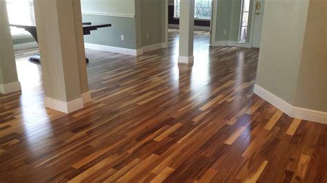 dazzling engineered hardwood floors mode orlando modern spaces inspiration  acacia