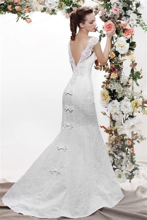 imagenes de vestidos de novia en nicaragua vestidos de novia 2013
