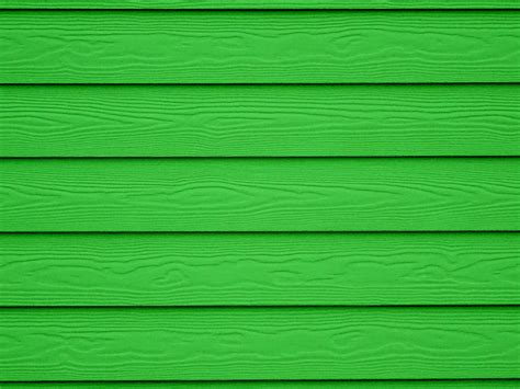 deep green wood texture wallpaper  stock photo