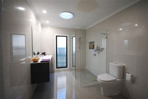 bathroom renovations melbourne eastern suburbs image