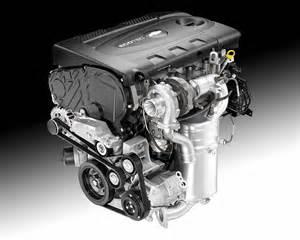 2014 chevrolet cruze clean turbo diesel engine egmcartech