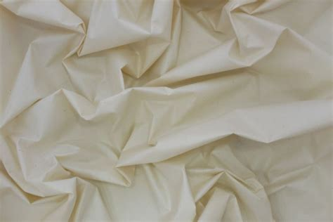 Cambric Upholstery Fabric waxed 100 cotton cambric upholstery lining feather downproof cloth ebay