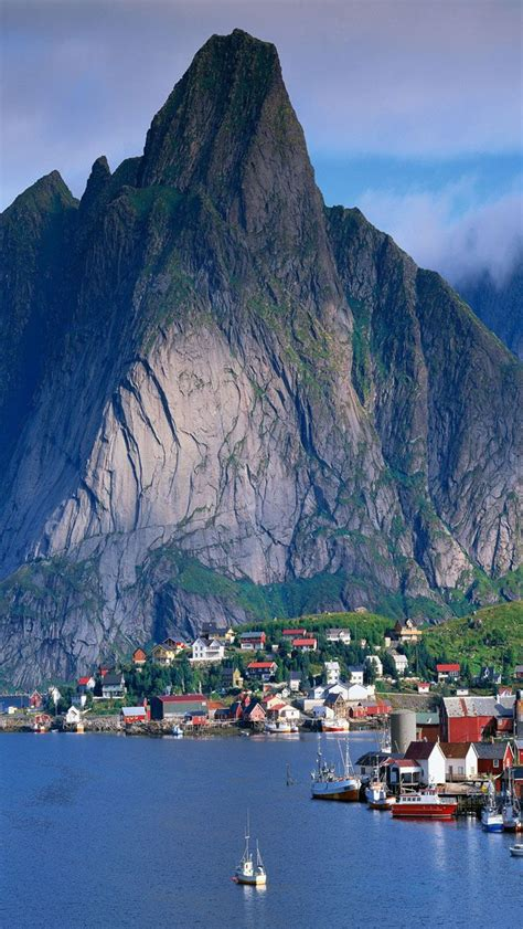 norway europe norway scenery dear nature mother pinterest scenery